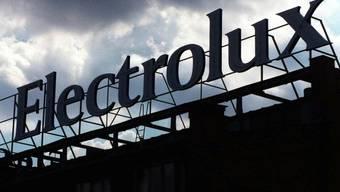 Rekordgewinn trotz steigender Materialkosten und sinkender Preise: Hausgerätehersteller Electrolux