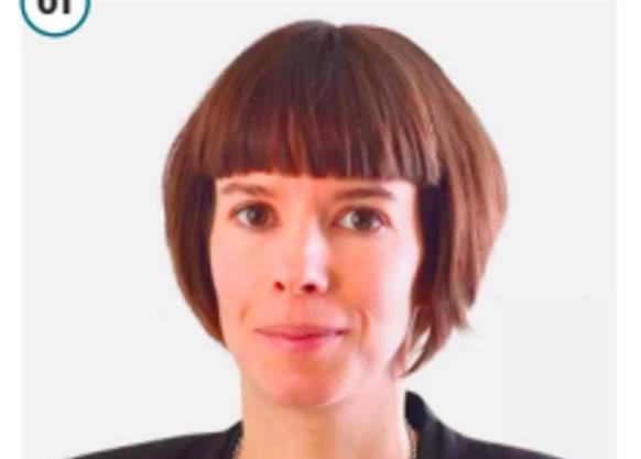 «Tages-Anzeiger»-Redaktorin Simone Rau ist die Rechercheurin des Jahres 2019.