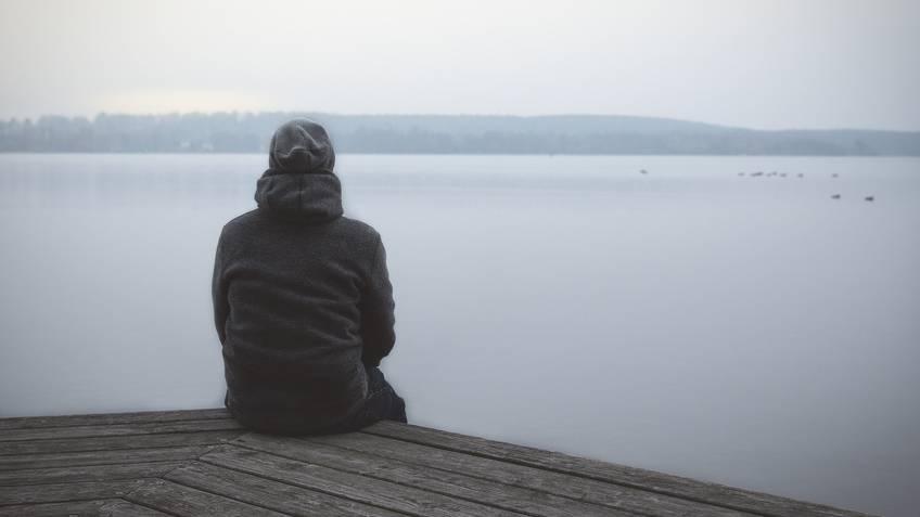 Psychisch Kranke sollen mehr Hilfe bekommen