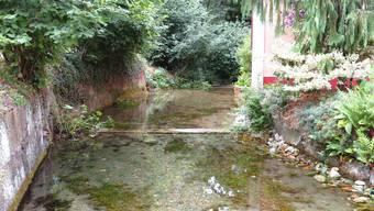 Wasserserie Teil 1: Grundwasser