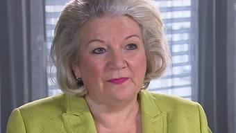 Barbara Heise