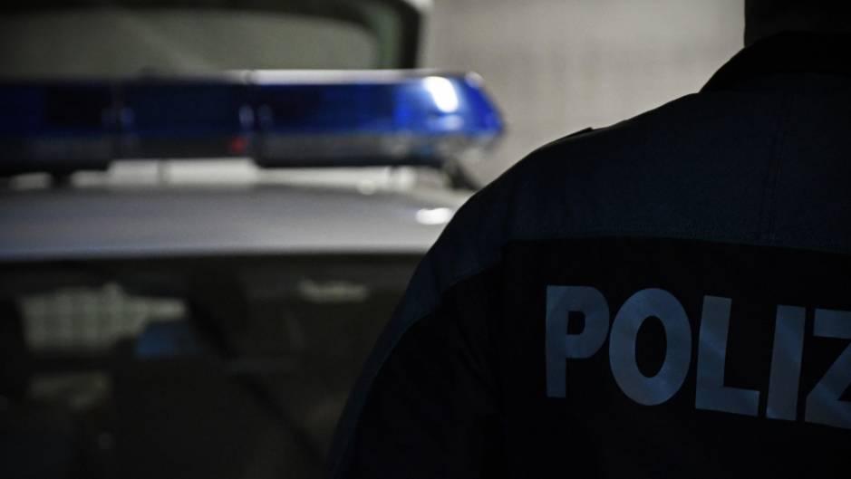 PolizeiohneK