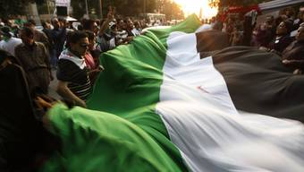 Syrien akzeptiert den den Friedensplan der Arabischen Liga