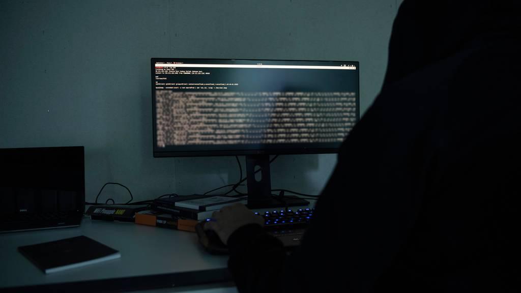 Cyber-Angriffe auf Banken nahmen in der Coronakrise zu