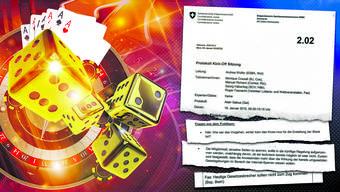 Die Casino-Protokolle: In über 30 Sitzungen erarbeitete die Arbeitsgruppe Online-Glücksspiele wichtige Grundlagen für das Geldspielgesetz. Der Ausschluss von ausländischen Online-Casinos aus dem Schweizer Markt und die Einführung von Netzsperren standen schon früh im Fokus der Diskussionen.
