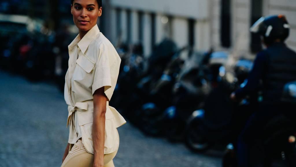Das sind die grössten Fashion-Momente 2019