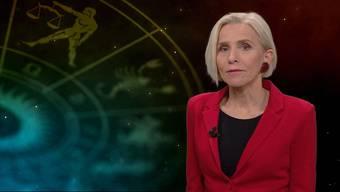 Besonders drei Sternzeichen beschert Jupiter in der neuen Woche viel Glück – der astrologische Wochenausblick für den 17. bis 23. Dezember 2018.