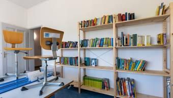 Im Kanton Solothurn werden auf einzelne Schulen zugeschnittene Schutzkonzepte zur Anwendung kommen.