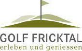 Golfclub Fricktal