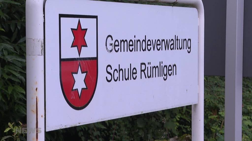 Gemeinde-Knatsch wegen Millionen-Gewinn: Rümliger wollen nicht mehr mit Riggisberg fusionieren
