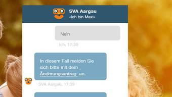 Maxi_SVA