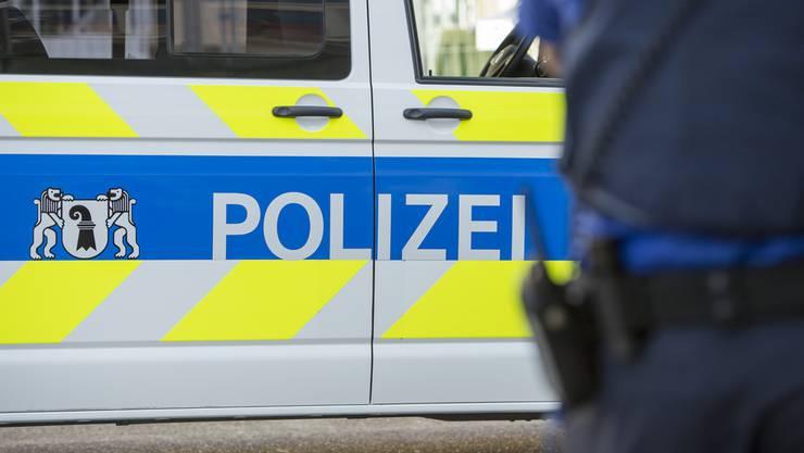 Ein 27-Jähriger wurde beim Sommercasino ausgeraubt.