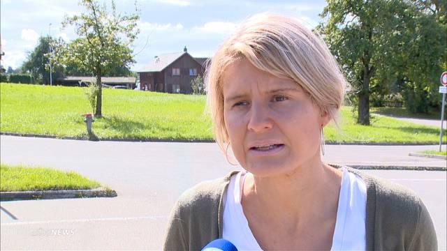 Vergewaltigung in Langnau: Schweizer oder EU-Recht wichtiger?