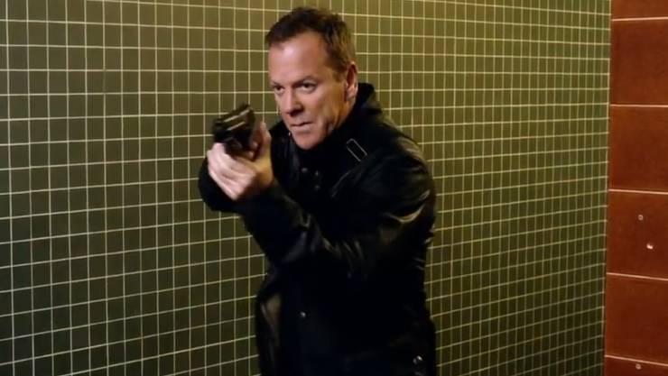 Keifer Sutherland alias Jack Bauer in der Serie «24».jpg
