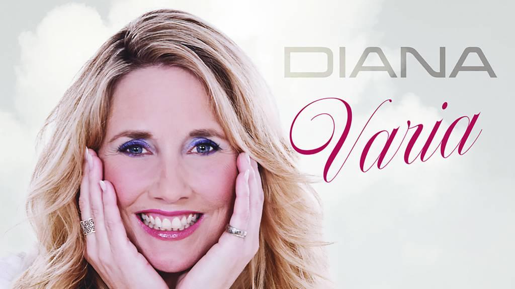 Diana - Varia