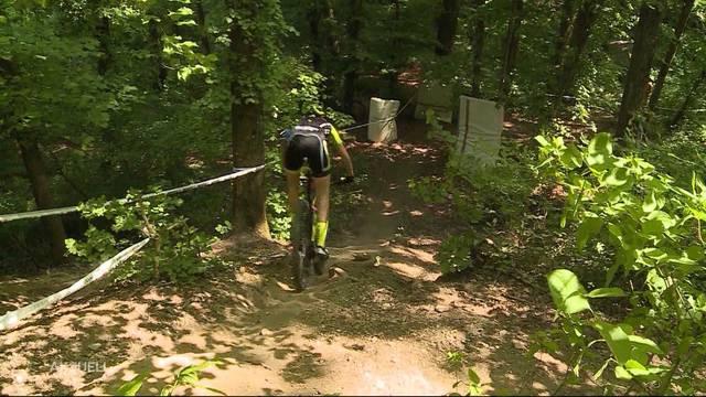 Bike Days fordern erstes Todesopfer