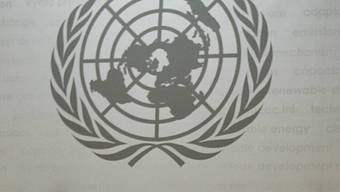 UNO sorgt sich um das Klima (Archiv)