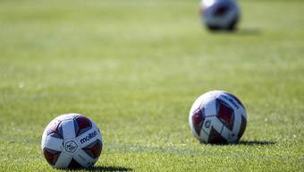 Swiss Football League liefert Schutzkonzept und Leitlinien an die Klubs