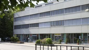 Das Sozialamt bekommt mehr Platz. Der Umbau kostet die Gemeinde allerdings 1,3 Mio. Franken.