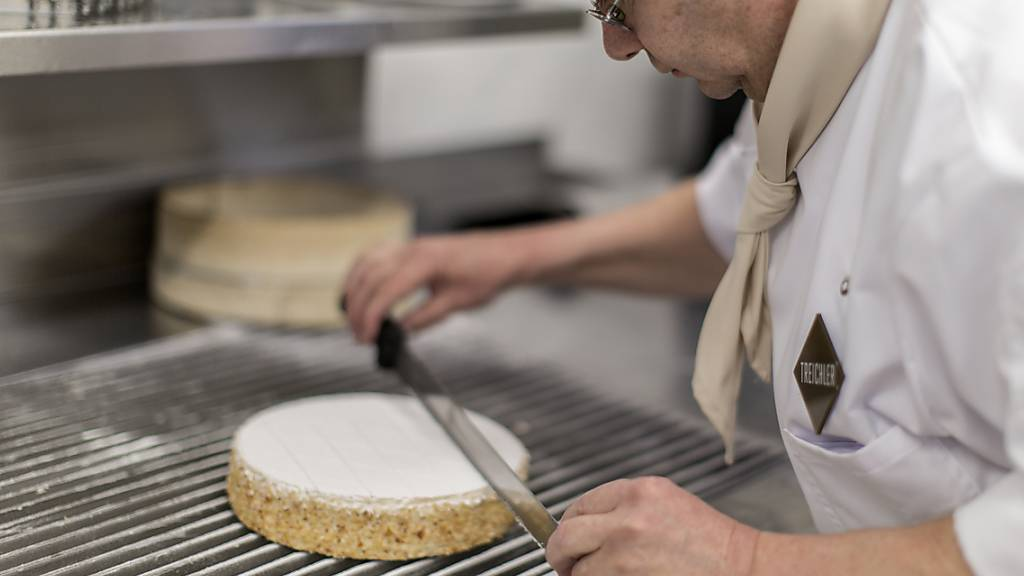 Ständerat will «Bündnerfleisch» und Co. besser schützen