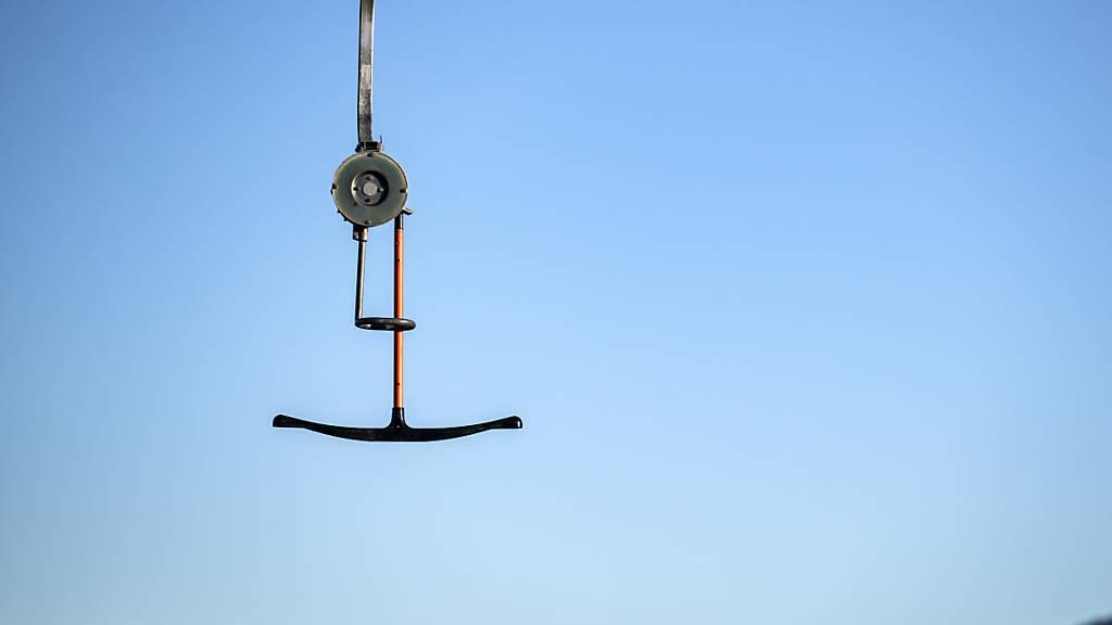 Zuger Skilifte dürfen ab 30. Dezember wieder laufen
