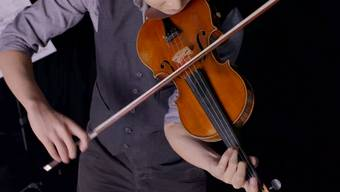 Die Kosten für den Musikunterricht sind gestiegen – trotz Sparmassnahmen. (Symbolbild)