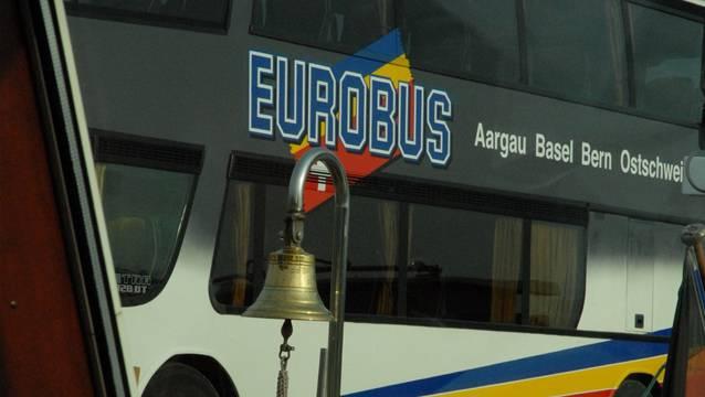 Eurobus setzt neuerdings auch auf Einzelpersonen, die gerne in einer Gruppe mit anderen Alleinreisenden Ferien machen.