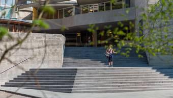 Rudolf Steiner Schule Basel erhält zinsloses Darlehen