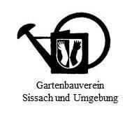 Gartenbauverein Sissach und Umgebung