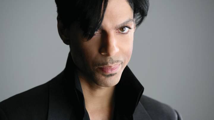 Prince: Wähle seine Songs in die HIT 600