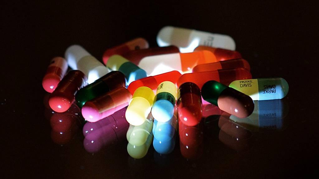 (Symbolbild) Die Medikamententests in Herisau und Münsterlingen werden genauer untersucht.