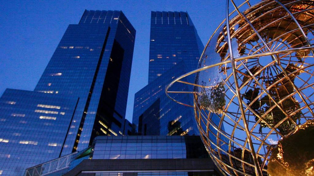 WarnerMedia will tausende Stellen streichen