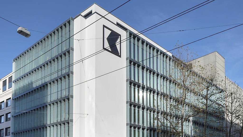 Basler Kantonalbank steigert Gewinnzahlen im ersten Halbjahr