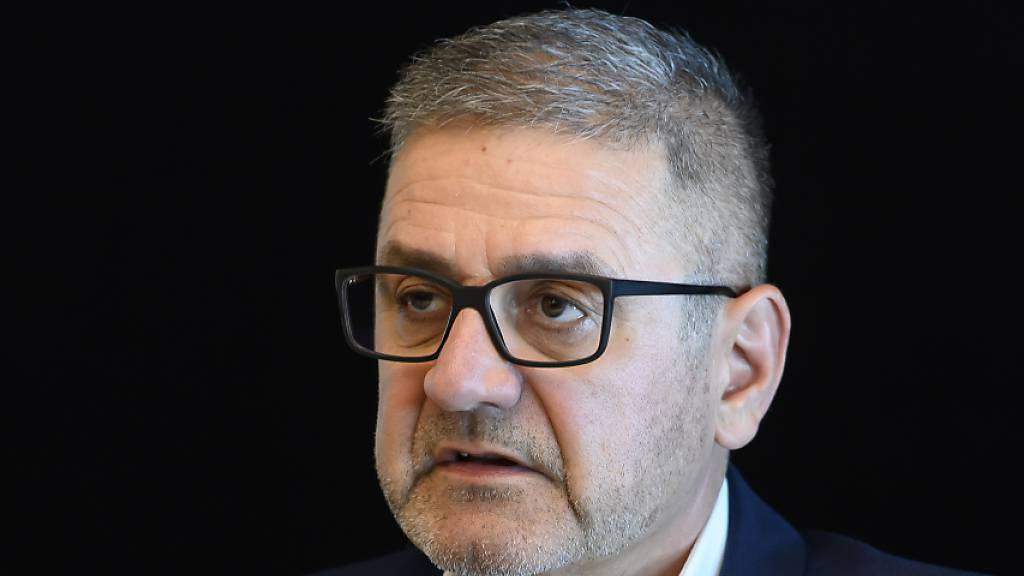 Marc Lüthi: «Heute kann ich sagen, dass wir durchkommen»