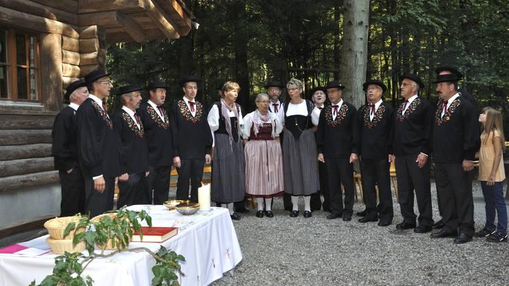 Pfarreifest Riniken 2012.JPG
