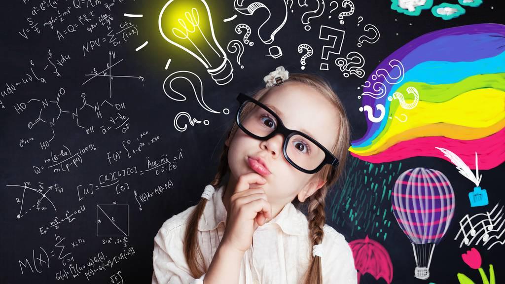 Mit diesen einfachen Tricks verbesserst du deine Hirnfunktion