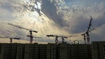 construction-257317_1920