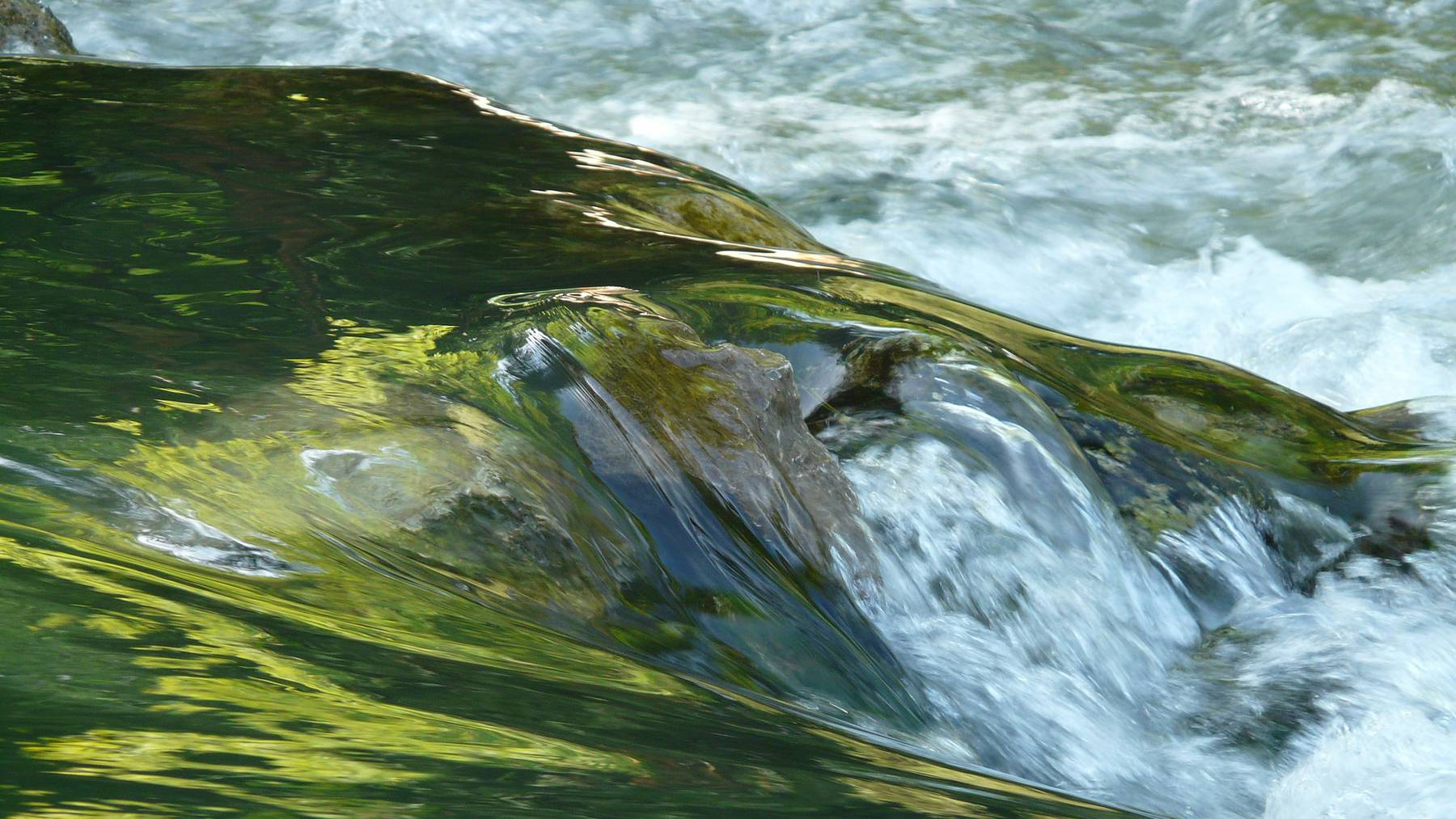 water-4188_1920