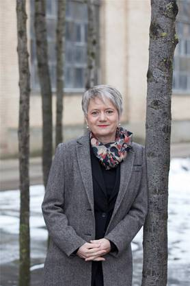 Zürcher Justizdirektorin Jacqueline Fehr: «Wir unterstützen die Devise Sicherheit vor Tempo.»