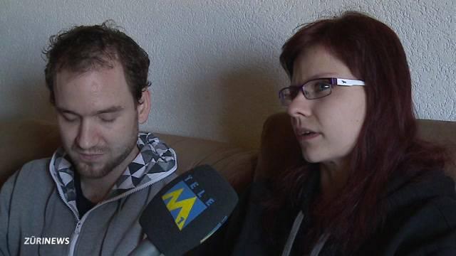 Opfer des Postauto-Drama bei Endingen erinnern sich