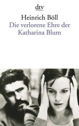 Heinrich Bölls Buch: «Haben wir fast 1:1 so erlebt».