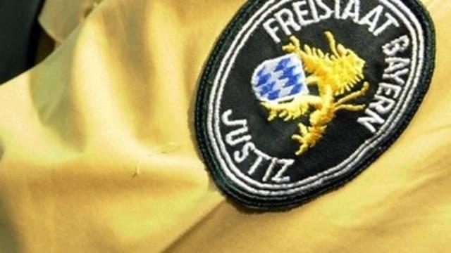 Münchner Behörden lassen mutmassliche Schläger nicht frei (Archiv)