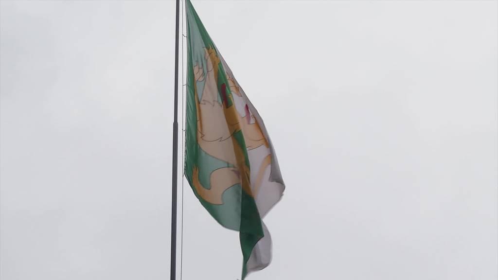 Corona: Thurgau beendet ausserordentliche Lage am Freitag