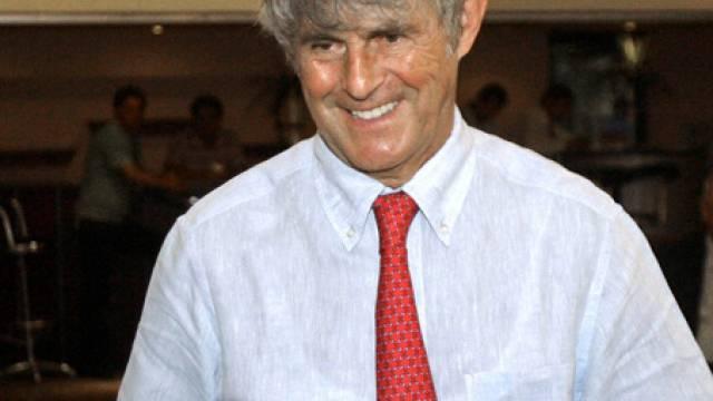 Bora Milutinovic