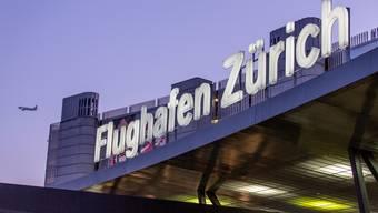 Der Flughafen Zürich dürfte sich derzeit über jede zusätzliche Airline freuen. Doch wird die neue «Green Airlines» aus Deutschland trotz der Corona-Krise wirklich abheben?
