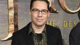 Kehrte nach Thanksgiving aus ungeklärten Gründen nicht mehr ans Filmset zurück: Regisseur Bryan Singer.