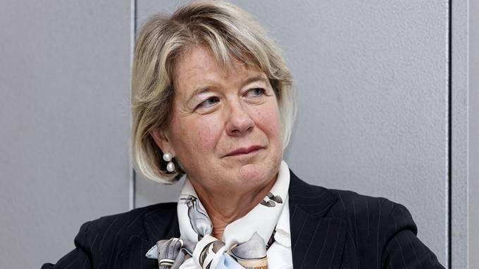 Corina Eichenberger