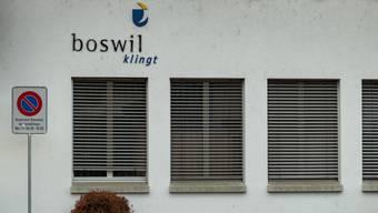 Die Staatsanwaltschaft hat das Verfahren gegen den Boswiler Gemeindeschreiber Daniel Wicki im Januar eingestellt.