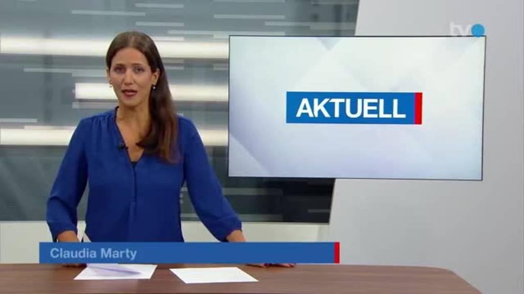 Brand Oberriet: Zwei Jahre danach tappt Polizei im Dunkeln