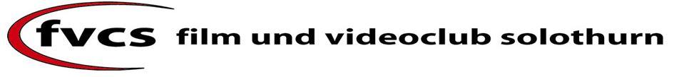 Film- und Videoclub Solothurn